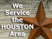 Olympic Restoration Systems Services the HOUSTON Area.