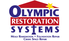 Olympic Restoration Systems Serving Texas